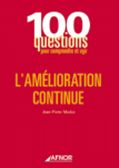 amlioration continue-100q