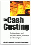 cash custing-moucheron-decitre