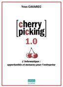 cherry picking-cavarec-lulu
