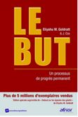 le but-goldratt