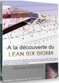 lean-6-sigma-fouque