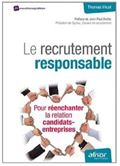 recrutement responsable-vilcot